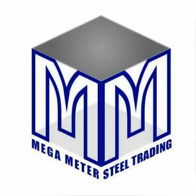 Mega Meter (MM)